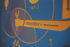 it strategy, cio, it management, business strategy
