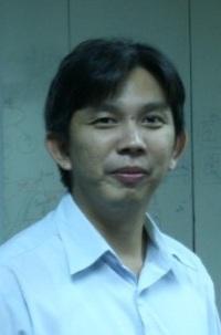 Thanyapon, MVP