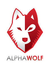 Alphawolf, knowledger, knowledger training, it security