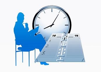 project management, pm training, อบรม pmp, pmp