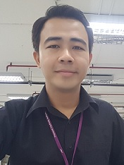 Kriengsak, knowledger, pmp, knowledgertraining