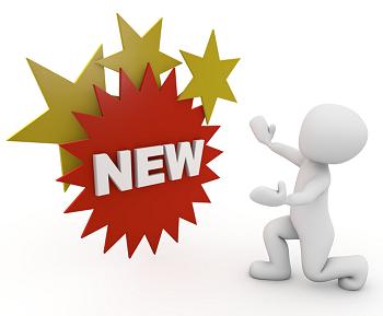 knowledger, pmp training, project management training, อบรม pmp, อบรม pmo, อบรมบริหารโครงการ