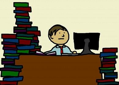 pmp exam, knowledger, pmp exam prep, สอบ pmp, ติวสอบ pmp