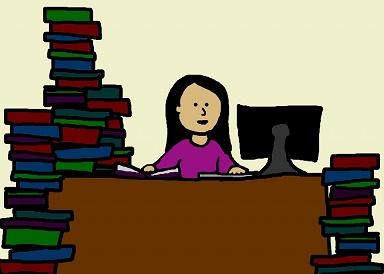 pmp, knowledger, knowledgertraining, สอบ pmp, ติวสอบ pmp, ติว pmp, อบรม pmp