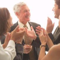 ผู้จัดการโครงการมืออาชีพ,โครงการสำเร็จ,project manager,PMP,องค์ความรู้บริหารโครงการ