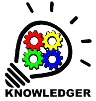 knowledger, knowledger training
