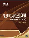 องค์ความรู้บริหารโครงการ,เคล็ดลับการสอบ PMP,PMP tips,PMBOK,PMP training