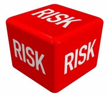 การบริหารความเสี่ยง,ความเสี่ยงโครงการ,อบรม project management,risk management,project risk