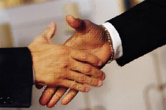 ทักษะผู้จัดการโครงการ,PMBOK,PMI,ทักษะบริหารโครงการ,PM training