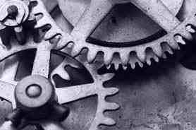 อบรม project management,risk mangement training, PM training, อบรมบริหารโครงการ